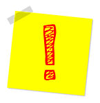 Funktion Heizpilz